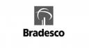 f_bradesco